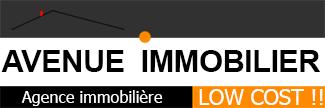 logo_ailc